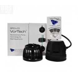 Ecotech Vortech MP60W-Es