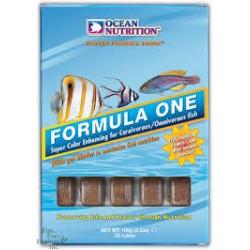 Ocean Nutrition Formula One Cube Tray