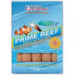 Ocean Nutrition Prime Reef