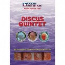 Ocean Nutrition Discus Quintet - 1267