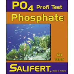 Phosphate Profi Test