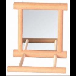 Καθρεφτάκι κλουβιού trixie