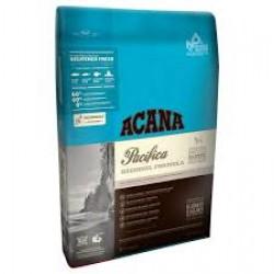 Acana Pacifica 2kg