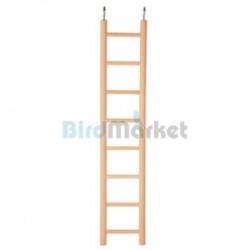 Παιχνίδι Σκάλα 36cm