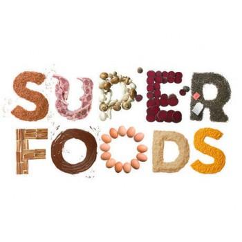 Συμπληρώματα Διατροφής -Βιταμίνες- Θεραπευτικά Σκευάσματα