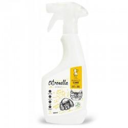 Perfect Care Citronella 500ml