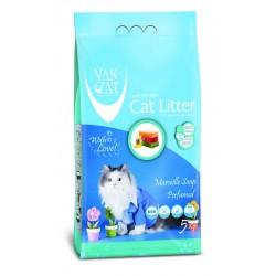 Van Cat Marseille Soap Clumping  5kg