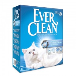Everclean Extra Strong 6lt