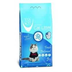 Van Cat Fresh Clumping 5kg