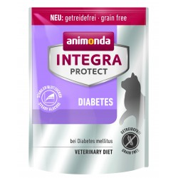 Diabetes Animonda Interga 1.2kg