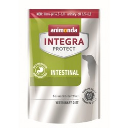 Integra Dog Protect Intestinal 4kg
