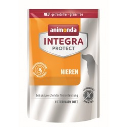 Integra Dog Protect Renal 4kg