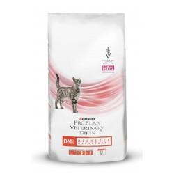 Purina DM Feline Diabetes Management 1.5kg
