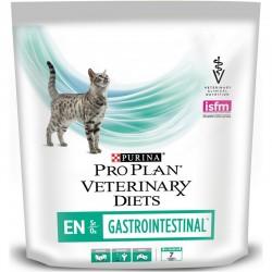 Purina EN Feline Gastrointestinal 400gr