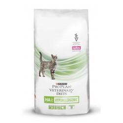 Purina HA Feline Hypoallergenic 1.3kg