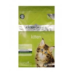 Arden Grange Kitten 400gr