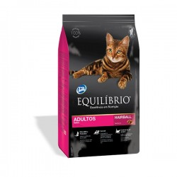 Equilibrio Adult Cats 3kg