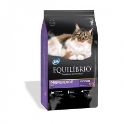 Equilibrio Preference Cats 0.5kg