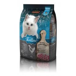 Leonardo Kitten Chicken 400gr