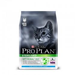 Pro Plan Sterilised Cat Κουνέλι 1.5kg