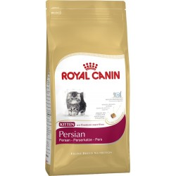 Royal Canin Kitten Persian 2kg