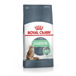 Royal Canin Digestive Care 400gr