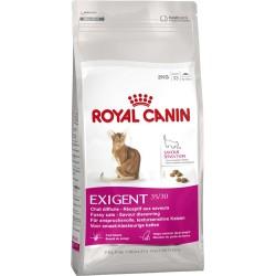 Royal Canin Exigent Savour 400gr