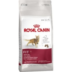 Royal Canin Fit 32 2kg