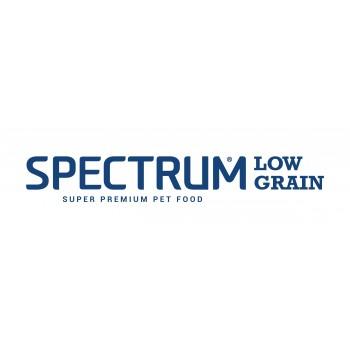 Ξηρά Τροφή Spectrum
