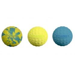 Παιχνίδι Μπάλα Bounce L