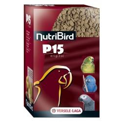 Versele Laga Nutribird P15