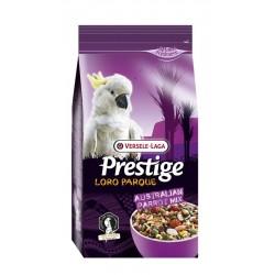 Versele Laga Prestige Australian Parrot Mix 1kg