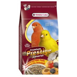 Versele Laga Prestige Premium Canaries 20kg
