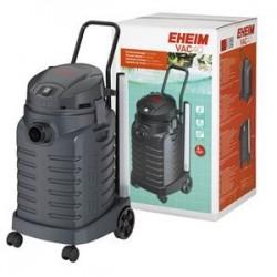 Vac 40 Vaccum Cleaner- Ηλεκτρική Σκούπα