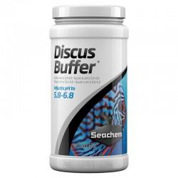 Seachem Diskus Buffer 250gr