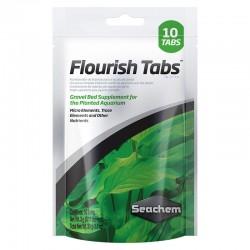 Seachem Flourish Tabs (10Tabs)