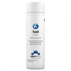 Seachem Fuel Aquavitro 350ml