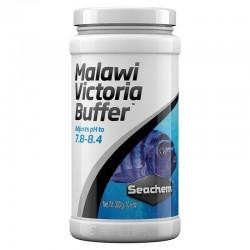Seachem Malawi-Victoria Buffer 300gr