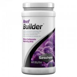 Seachem αυξυτ.αλκαλ.Reef Builder 300gr