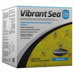 Seachem Vibrant sea-up to 220 us gal