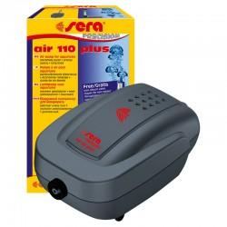 Sera  Air 110 Diaphragm pump