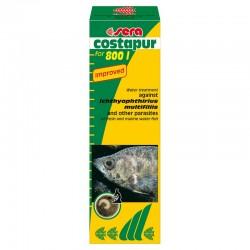 Sera Costapur 50ml