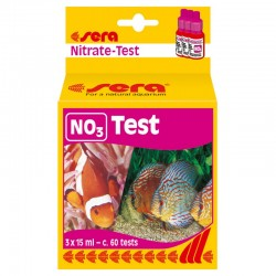 Sera Nitrate Test 15ml