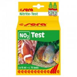 Sera Nitrite Test 15ml