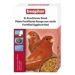 Αυγοτροφή fortified 150gr Για καναρίνια κόκκινου χρώματος
