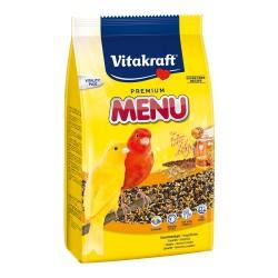 Vitakraft Menu Vital-για καναρίνια 1kg
