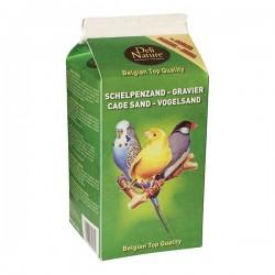 Άμμος υγείας για πτηνά 2kg