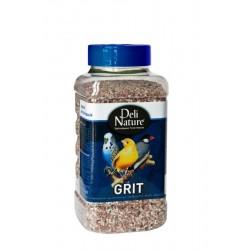 Deli Nature Κοχύλια-Όστρακα Για Πουλιά 1.2Kg