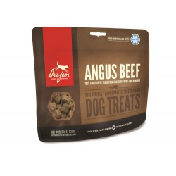 Orijen Freeze-Dried Angus Beef 42gr