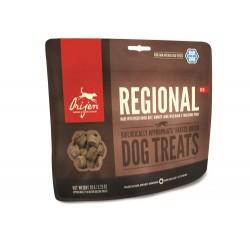 Orijen Freeze-Dried Regional Red 35gr